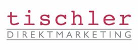 Tischler Direktmarketing